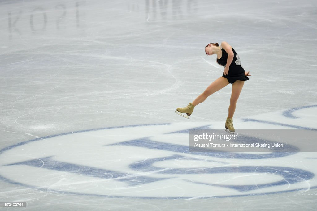 Алена Леонова - Страница 12 Alena-leonova-of-russia-competes-in-the-ladies-short-program-during-picture-id872402764