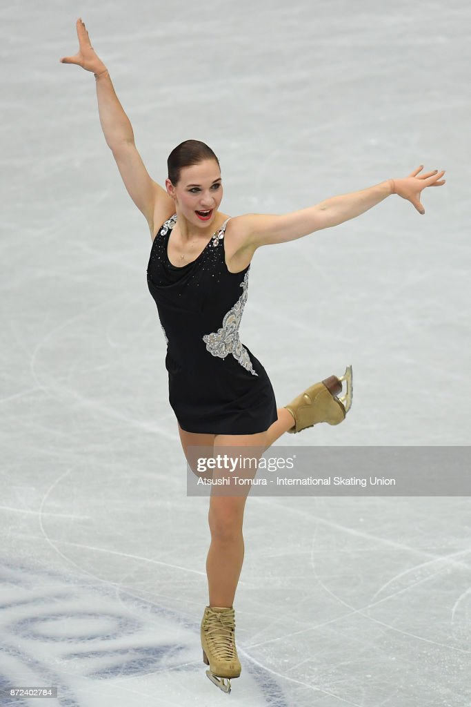 Алена Леонова - Страница 12 Alena-leonova-of-russia-competes-in-the-ladies-short-program-during-picture-id872402784