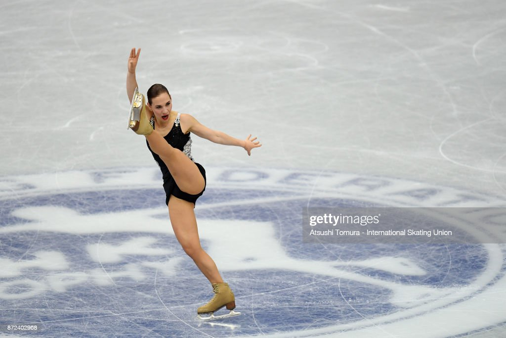 Алена Леонова - Страница 12 Alena-leonova-of-russia-competes-in-the-ladies-short-program-during-picture-id872402968