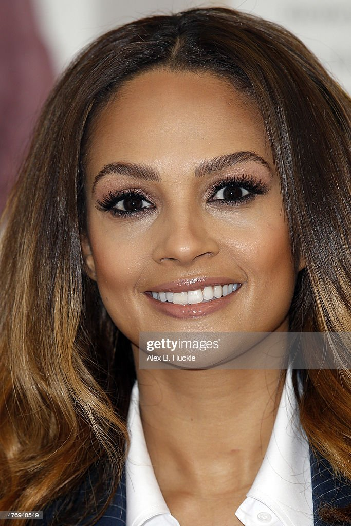 <a gi-track='captionPersonalityLinkClicked' href=/galleries/search?phrase=Alesha+Dixon&family=editorial&specificpeople=220622 ng-click='$event.stopPropagation()'>Alesha Dixon</a> attends a photocall to open the new Marks and Spencer Kids Shwop Boutique at Marks & Spencer Marble Arch on March 6, 2014 in London, England.