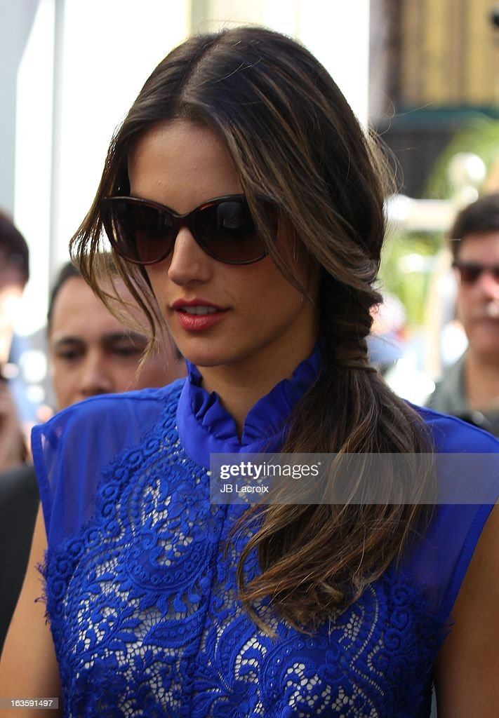 <a gi-track='captionPersonalityLinkClicked' href=/galleries/search?phrase=Alessandra+Ambrosio&family=editorial&specificpeople=203062 ng-click='$event.stopPropagation()'>Alessandra Ambrosio</a> is seen at The Grove on March 12, 2013 in Los Angeles, California.