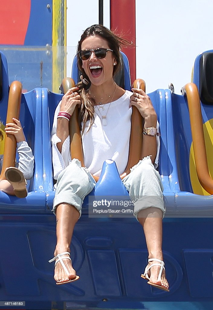 <a gi-track='captionPersonalityLinkClicked' href=/galleries/search?phrase=Alessandra+Ambrosio&family=editorial&specificpeople=203062 ng-click='$event.stopPropagation()'>Alessandra Ambrosio</a> is seen on April 27, 2014 in Los Angeles, California.
