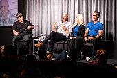 SAG-AFTRA Foundation Conversations: Emmy Nominated...