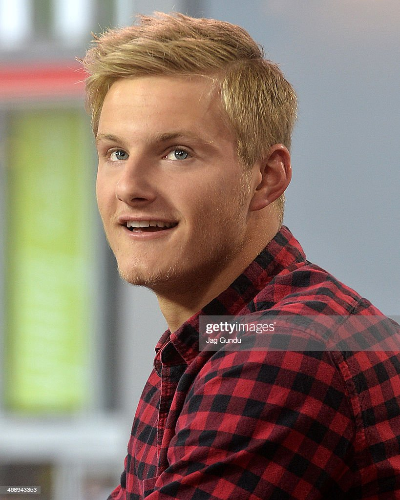 cato images the hunger - photo #22