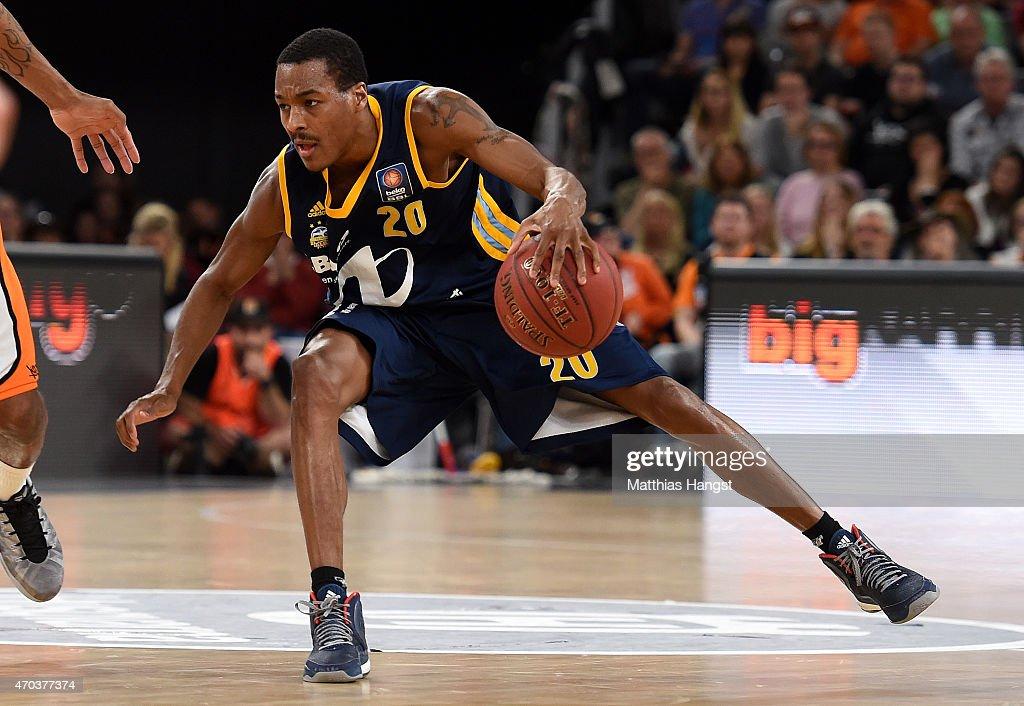 basketball beko