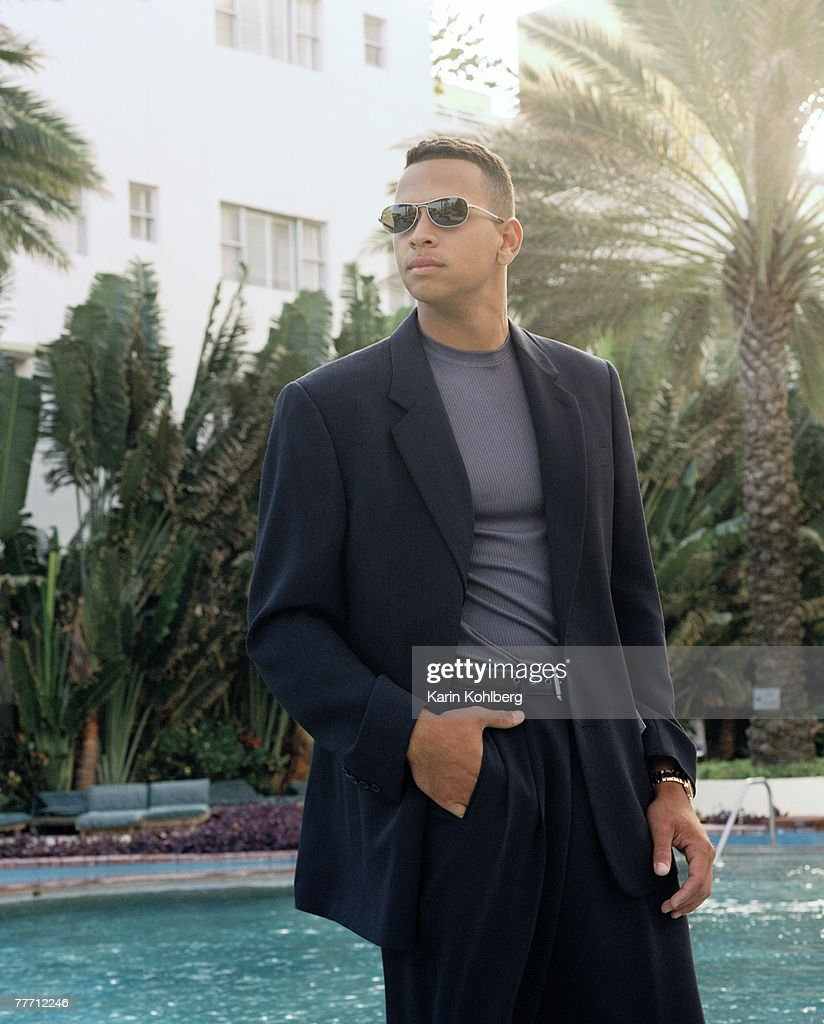 alex rodriguez the clean one Jennifer lopez and alex rodriguez it would be incredibly productive for me to sit with one of the smartest business insider intelligence exclusive free.
