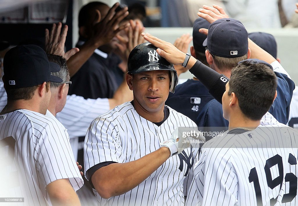 17b93c7fc Uncle Mike s Musings  A Yankees Blog and More  Yanks Salvage Against ...