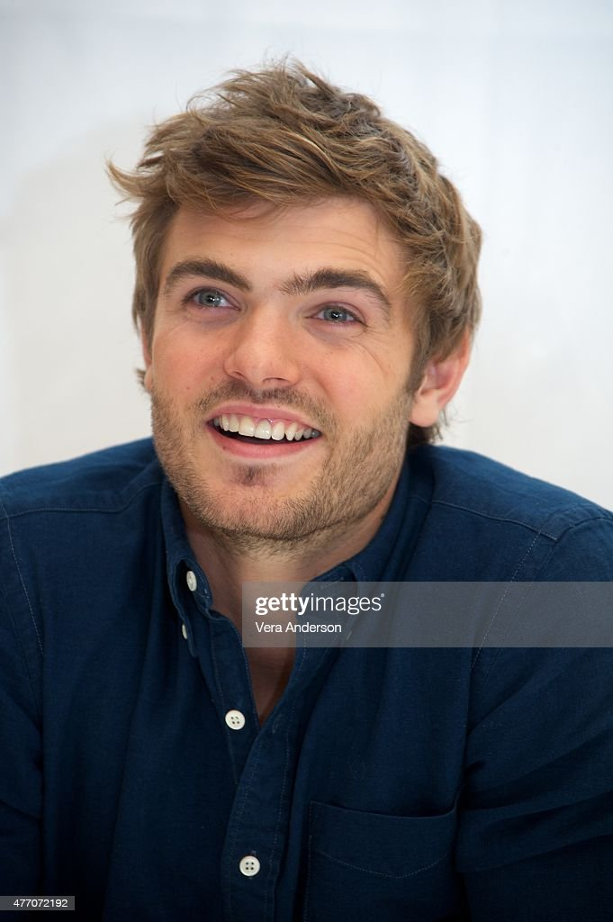 alex roe gif huntalex roe music, alex roe twitter, alex roe gif hunt, alex roe wiki, alex roe gallery, alex roe interview, alex roe film, alex roe olivia cooke, alex roe fansite, alex roe age, alex roe actor, alex roe rings, alex roe brown, alex roe instagram, alex roe composer, alex roe night of the hunt, alex roe facebook, alex roe bloodborne, alex roe dark souls, alex roe wikipedia