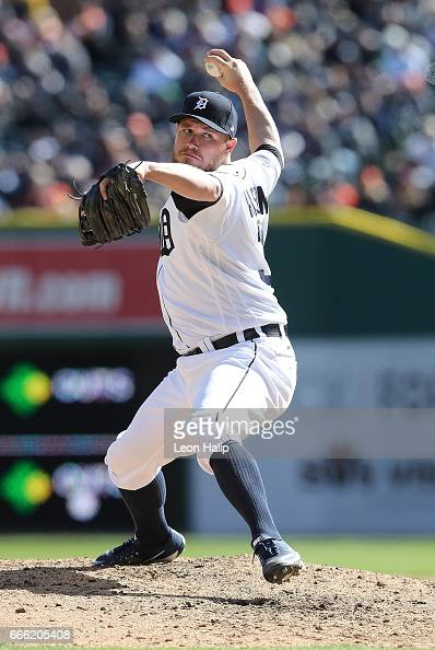 alex-wilson-of-the-detroit-tigers-pitche