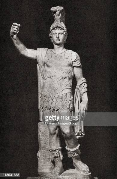an introduction to the history of the alexander the great king of macedonia Alexander iii of macedon, known as alexander the great (21 july 356 bce – 10 or 11 june 323 bce), was the son of king philip ii of macedon he became.