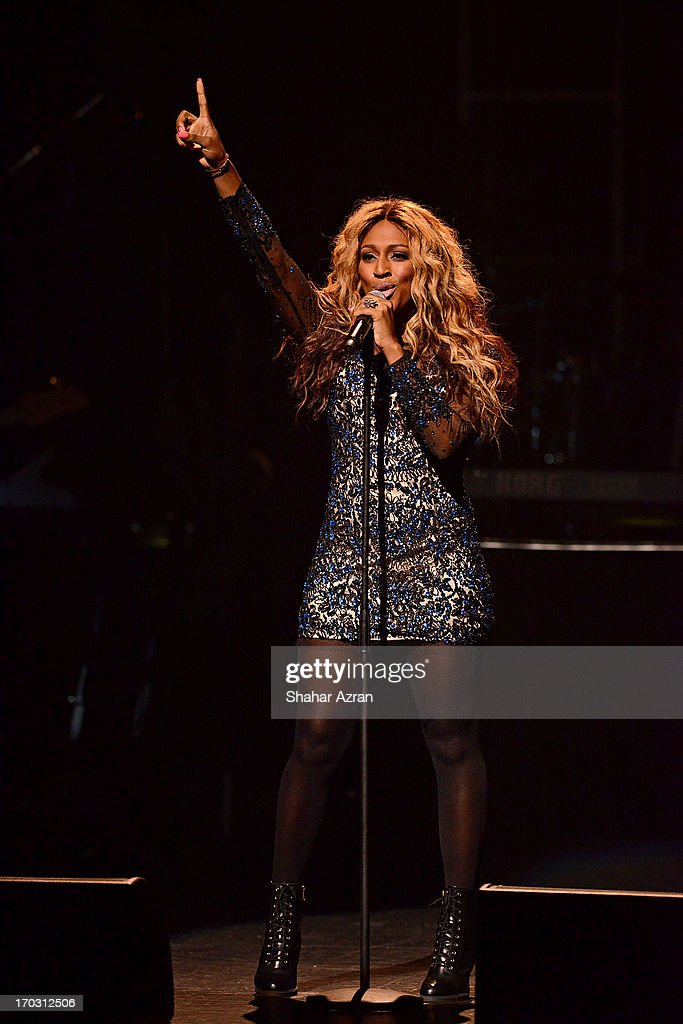 <a gi-track='captionPersonalityLinkClicked' href=/galleries/search?phrase=Alexandra+Burke&family=editorial&specificpeople=5592177 ng-click='$event.stopPropagation()'>Alexandra Burke</a> attends the 8th annual Apollo Theater Spring Gala Concert at The Apollo Theater on June 10, 2013 in New York City.