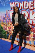 """Wonder Park"" - Gala Screening - VIP Arrivals"