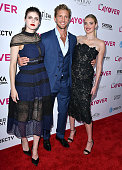 """Premiere Of DIRECTV And Vertical Entertainment's """"The..."""
