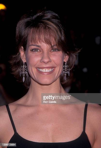 Alexandra Paul at the 10th Annual American Comedy Awards Shrine Auditorium Los Angeles