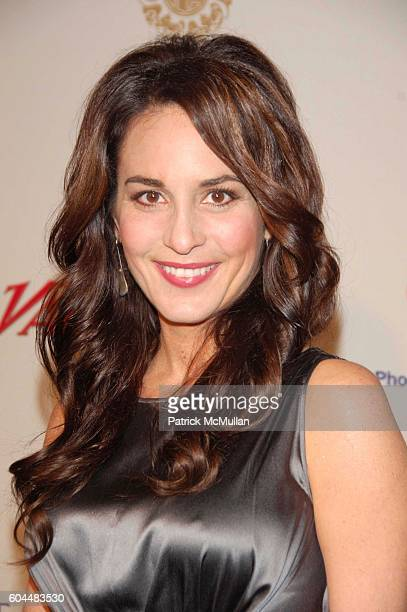 Alexandra Rapaport Stock Photos and Pictures | Getty Images  Alexandra Rapap...
