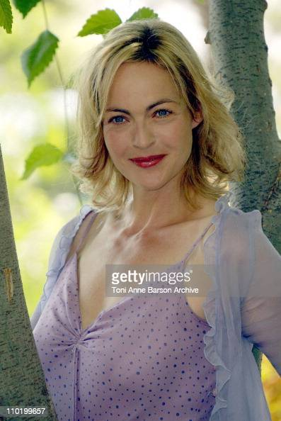 Alexandra Vandernoot Nude Photos 82