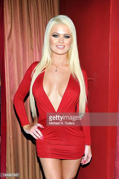 Alexis Ford Stock Photos And Pictures Getty Images