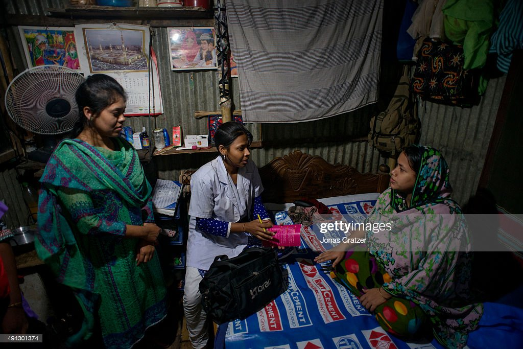 the child mortality rate in bangladesh The child mortality rate in bangladesh is decreasing gradually bangladesh is on the pace to go ahead in achieving the target of reducing child mortality popular essays.