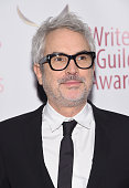 71st Annual Writers Guild Awards - New York Ceremony -...