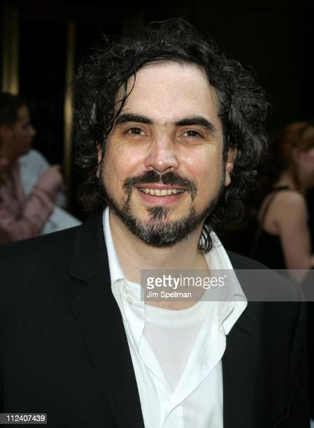 alfonso cuaron essay harry potter Watch video alfonso cuarón writers:  harry potter director alfonso cuaron met with warner bros for a dc movie 2 days ago | movieweb see all related articles .