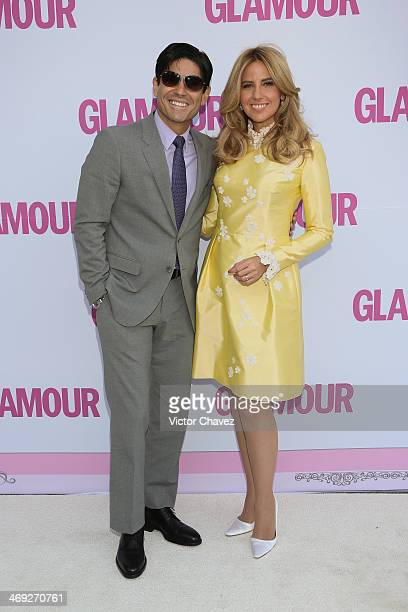 Alfonso de anda fotograf as e im genes de stock getty images - Imagenes de glamour ...