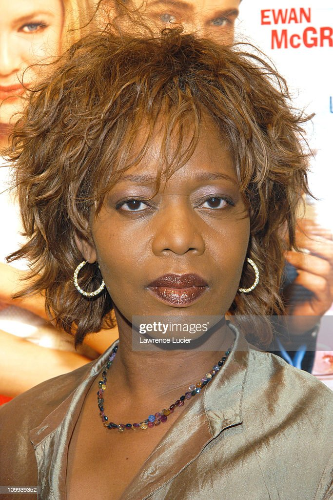 "2003 Tribeca Film Festival - ""Down With Love"" Premiere"