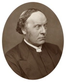 Alfred Barry English clergyman and scholar c1880 The son of the architect Sir Charles Barry Alfred Barry was Archbishop of Sydney and Primate of...