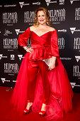 2019 Helpmann Awards Act II Red Carpet - Arrivals