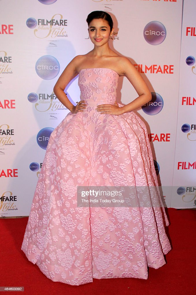 <a gi-track='captionPersonalityLinkClicked' href=/galleries/search?phrase=Alia+Bhatt&family=editorial&specificpeople=9620703 ng-click='$event.stopPropagation()'>Alia Bhatt</a> at Ciroc Filmfare Glamour and style awards in Mumbai.