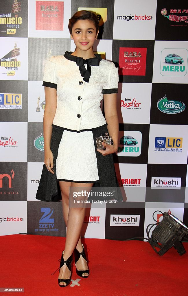 <a gi-track='captionPersonalityLinkClicked' href=/galleries/search?phrase=Alia+Bhatt&family=editorial&specificpeople=9620703 ng-click='$event.stopPropagation()'>Alia Bhatt</a> at Mirchi music awards in Mumbai.
