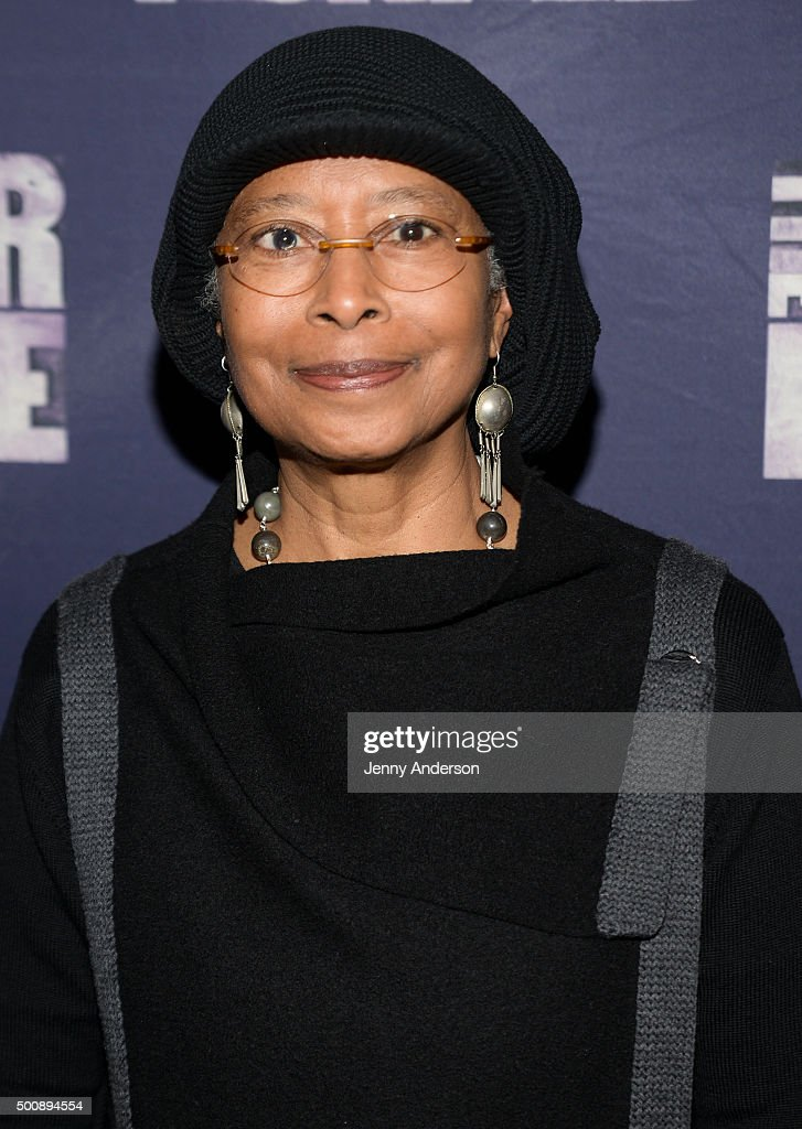 a description of the color purple by alice walker Buy the color purple by alice walker from amazon's fiction books store everyday low prices on a huge range of new releases and classic fiction book description.