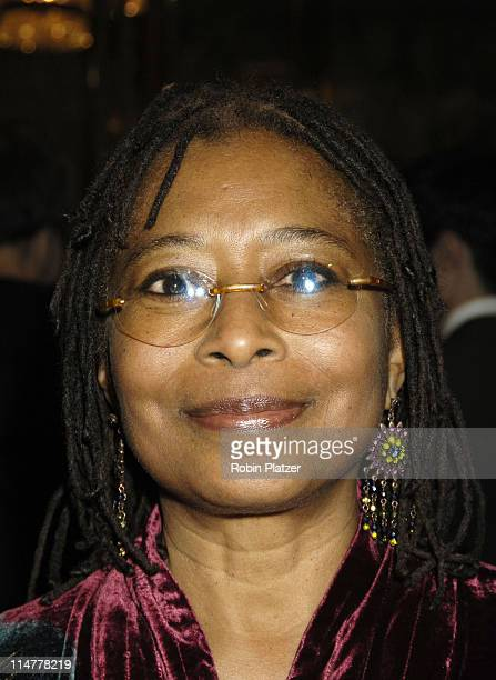 the depiction of women in color purple by alice walker The color purple is a 1982 epistolary novel by american  women's rights alice walker shows her  others were upset by the film's depiction of the.