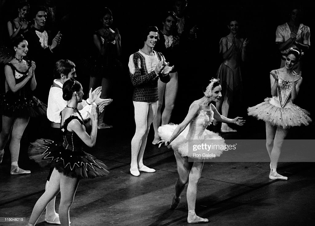 <a gi-track='captionPersonalityLinkClicked' href=/galleries/search?phrase=Alicia+Alonso&family=editorial&specificpeople=217756 ng-click='$event.stopPropagation()'>Alicia Alonso</a> attends Gala Performance of the American Ballet Theater on July 28, 1975 at the New York State Theater in New York City.