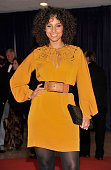Alicia Keys attends the 98th Annual White House Correspondents' Association Dinner at the Washington Hilton on April 28 2012 in Washington DC