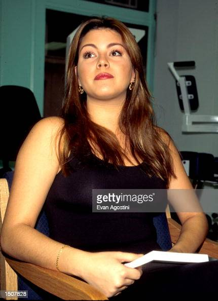 Alicia Machado Stock Photos and Pictures | Getty Images