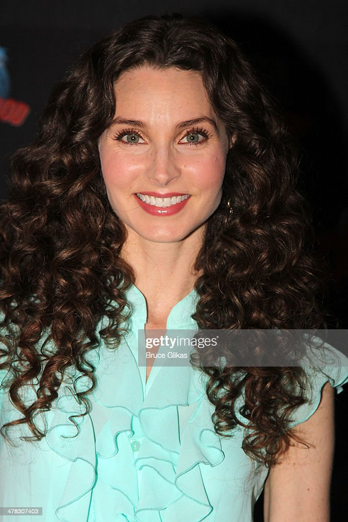 <a gi-track='captionPersonalityLinkClicked' href=/galleries/search?phrase=Alicia+Minshew&family=editorial&specificpeople=653963 ng-click='$event.stopPropagation()'>Alicia Minshew</a> promotes 'Beacon Hill' as she visits Planet Hollywood Times Square on March 12, 2014 in New York City.
