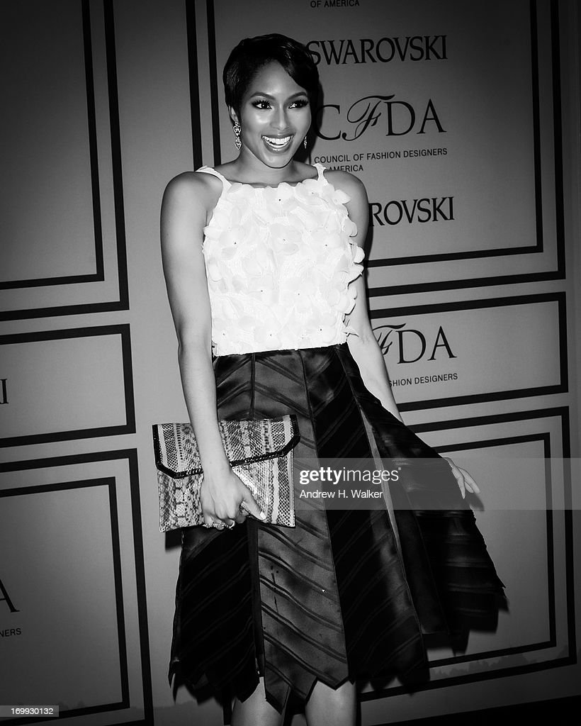 <a gi-track='captionPersonalityLinkClicked' href=/galleries/search?phrase=Alicia+Quarles&family=editorial&specificpeople=5533764 ng-click='$event.stopPropagation()'>Alicia Quarles</a> attends the 2013 CFDA Fashion Awards on June 3, 2013 in New York City.