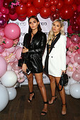 GBR: Boohoo Galentines Party