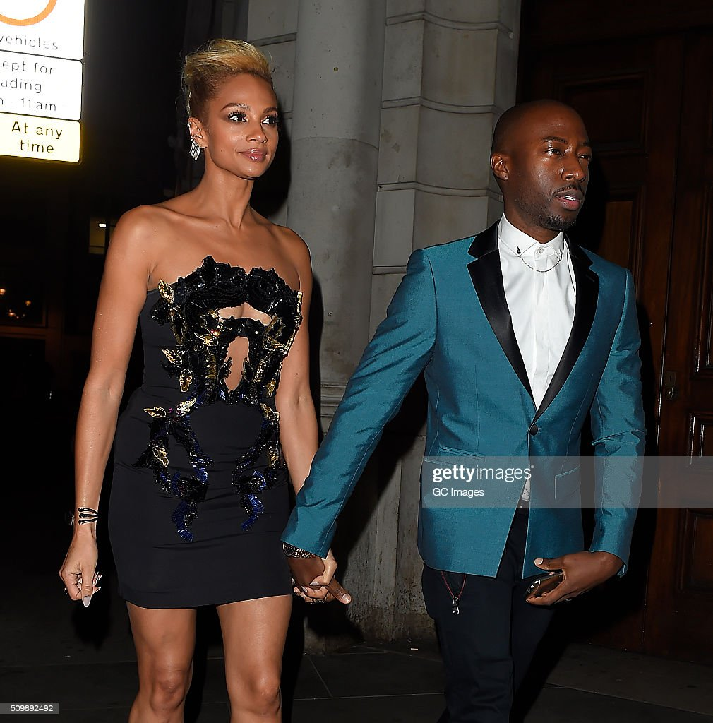 dixon dating Alesha anjanette dixon (born 7 october 1978) is a british singer, rapper, model,  television  it was also rumoured that she was dating pharrell williams around  the time of the video the last song dixon recorded with mis-teeq was shoo  shoo.