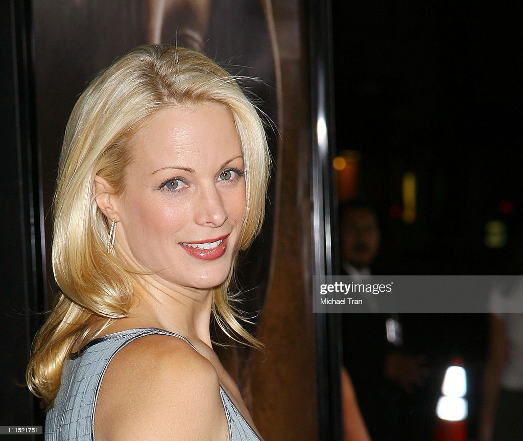 <a gi-track='captionPersonalityLinkClicked' href=/galleries/search?phrase=Alison+Eastwood&family=editorial&specificpeople=983926 ng-click='$event.stopPropagation()'>Alison Eastwood</a> arrives at the Los Angeles premiere of 'Changeling' held at The Academy of Motion Picture Arts and Sciences on October 23, 2008 in Beverly Hills, California.