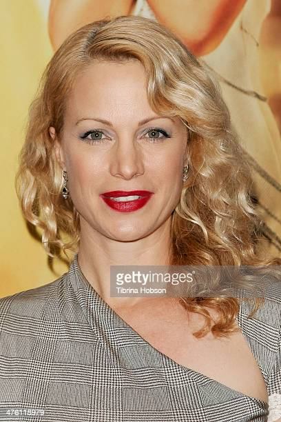 alison eastwood - photo #31