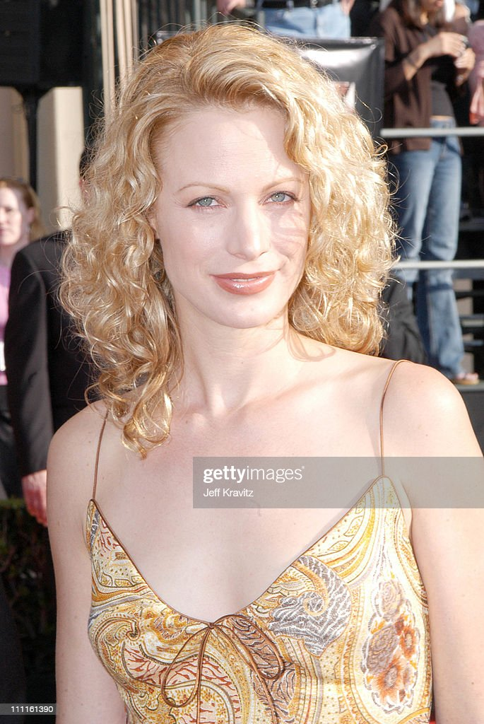 alison eastwood movies