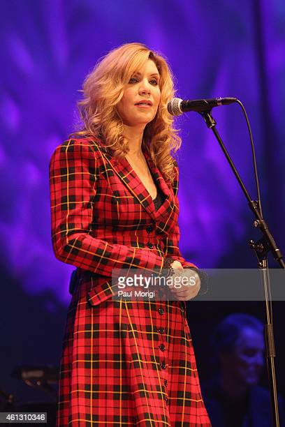Alison Krauss Stock Photos and Pictures | Getty Images