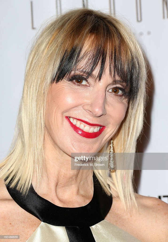 Alison Miller, Group Publisher, Western Division Niche Media & Publisher/Los Angeles Confidential Magazine, attends Los Angeles Confidential Magazine's ... - alison-miller-group-publisher-western-division-niche-media-angeles-picture-id152450520