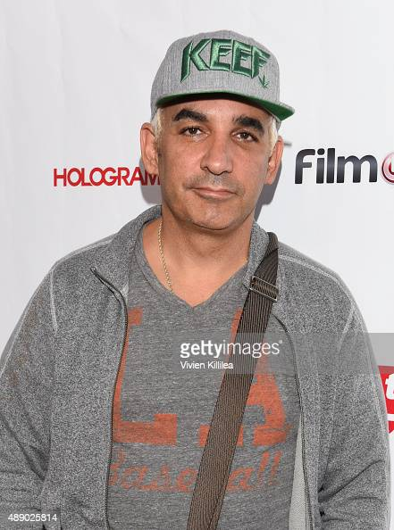 Alki David Stock Photos and Pictures | Getty Images