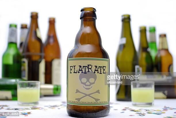 Alkohol Flasche Flaschen Bierflasche Bierflaschen AlkoholParty AlkoholPartys Alkoholparty Alkoholpartys Party Partys trinken saufen Alkoholmissbrauch...