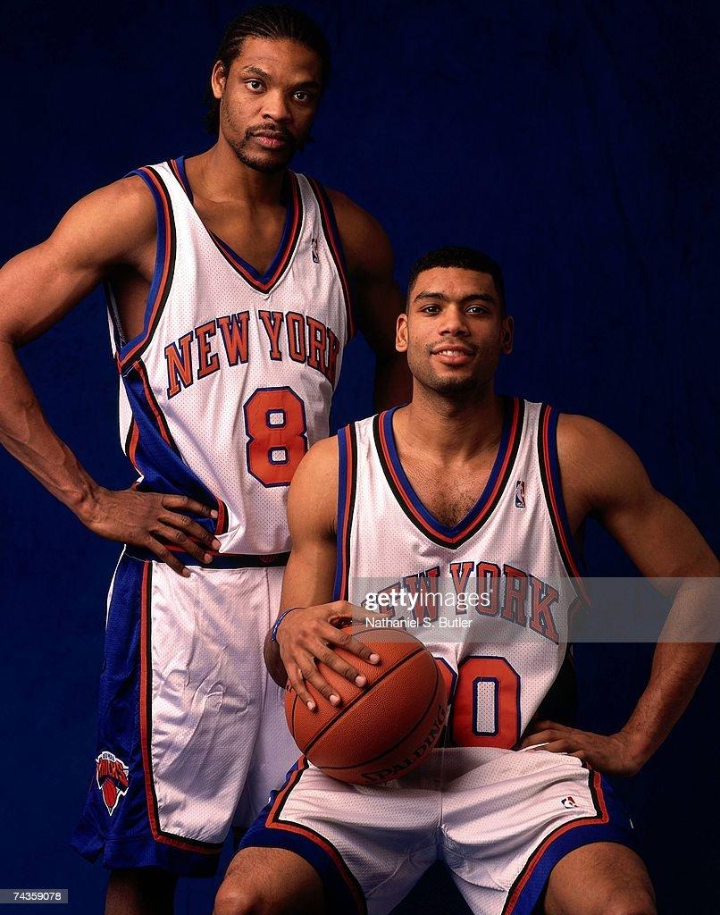 1999 NBA Finals Game 2 New York Knicks vs San Antonio Spurs