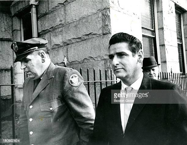 the mystery of the identity of the boston strangler Episode guide for dateline on id 2x21: mystery of the boston strangler episode summary, trailer and screencaps guest stars and main cast list and more.