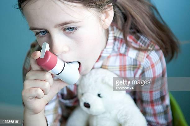 Allergie attack