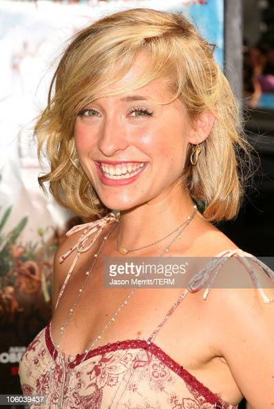 Allison Mack nude (86 photo), cleavage Porno, Snapchat, cameltoe 2019
